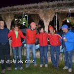Bicaz Kayak Fest-Romania Din caiac0102