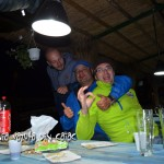 Bicaz Kayak Fest-Romania Din caiac0103