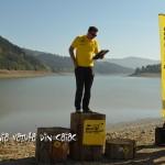 Bicaz Kayak Fest-Romania Din caiac0104