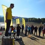 Bicaz Kayak Fest-Romania Din caiac0105