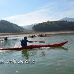 Bicaz Kayak Fest-Romania Din caiac0106