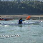 Bicaz Kayak Fest-Romania Din caiac0107