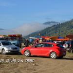 Bicaz Kayak Fest-Romania Din caiac0108