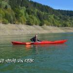 Bicaz Kayak Fest-Romania Din caiac0109