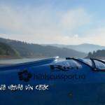 Bicaz Kayak Fest-Romania Din caiac0110