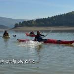 Bicaz Kayak Fest-Romania Din caiac0111