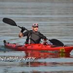 Bicaz Kayak Fest-Romania Din caiac0112