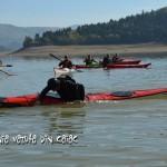 Bicaz Kayak Fest-Romania Din caiac0114