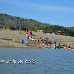 Bicaz Kayak Fest-Romania Din caiac0115