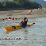 Bicaz Kayak Fest-Romania Din caiac0118