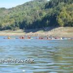 Bicaz Kayak Fest-Romania Din caiac0119