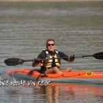 Bicaz Kayak Fest-Romania Din caiac0121