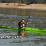 Bicaz Kayak Fest-Romania Din caiac0122