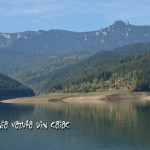 Bicaz Kayak Fest-Romania Din caiac0125