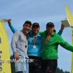 Bicaz Kayak Fest-Romania Din caiac0126