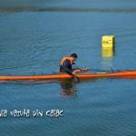 Bicaz Kayak Fest-Romania Din caiac0127