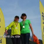 Bicaz Kayak Fest-Romania Din caiac0129