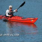 Bicaz Kayak Fest-Romania Din caiac0130