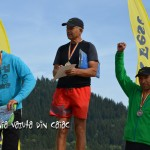 Bicaz Kayak Fest-Romania Din caiac0131
