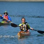 Bicaz Kayak Fest-Romania Din caiac0132