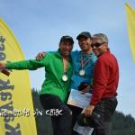 Bicaz Kayak Fest-Romania Din caiac0135
