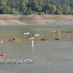Bicaz Kayak Fest-Romania Din caiac0136