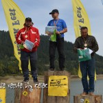 Bicaz Kayak Fest-Romania Din caiac0137