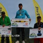 Bicaz Kayak Fest-Romania Din caiac0138