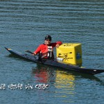 Bicaz Kayak Fest-Romania Din caiac0139
