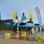 Bicaz Kayak Fest-Romania Din caiac0140