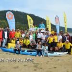 Bicaz Kayak Fest-Romania Din caiac0141