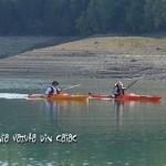 Bicaz Kayak Fest-Romania Din caiac0143
