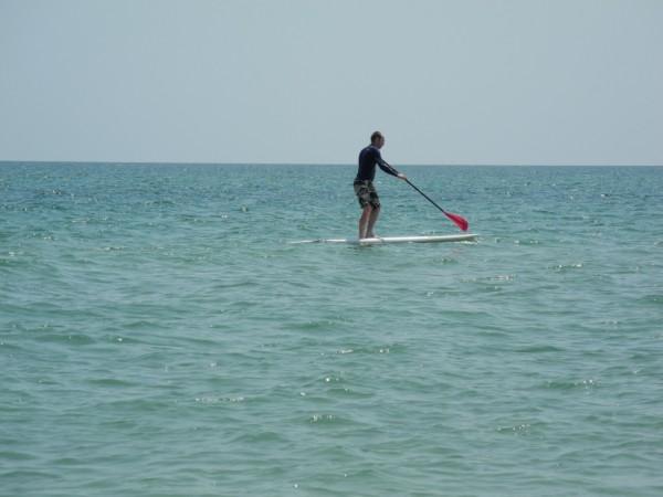 stand-up-paddling-Marea-Neagra