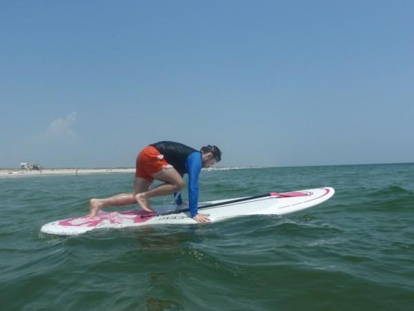 placa-stand-up-paddling