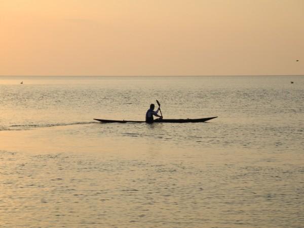 caiac-greenland-tahe-marine