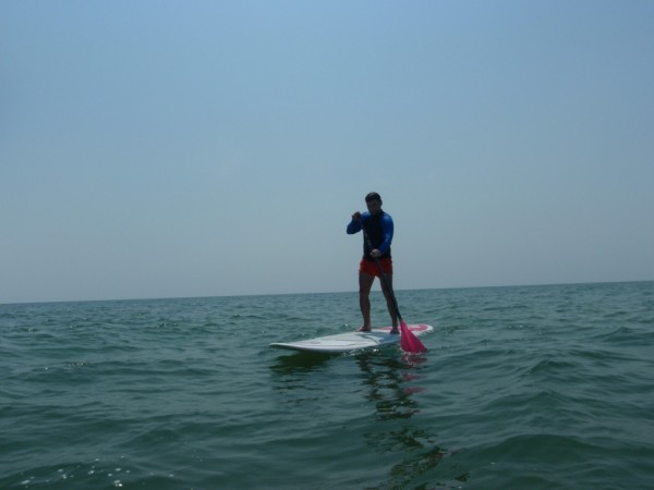 stand-up-paddle-surf.