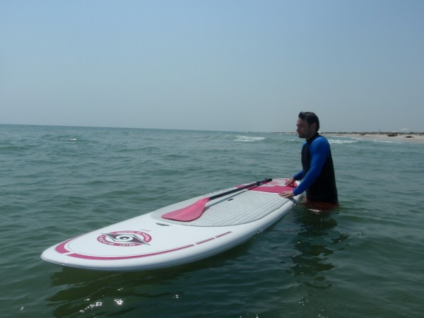 placa-stand-up-paddle-Bic