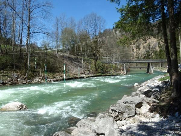 Raul-Salza-Austria