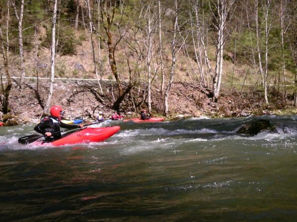 curs-whitewater-kayaking-romania