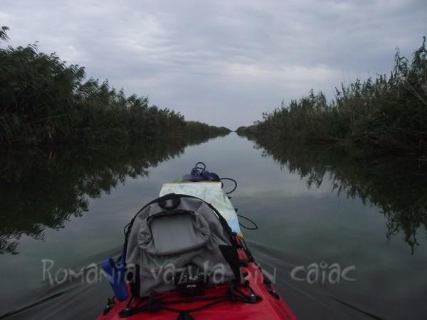 Romania-Danube-Delta