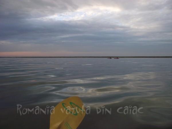 tura-caiac-delta-dunarii