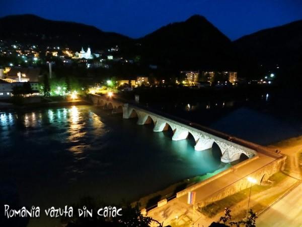 Podul-Mehmet-Pasa-Drina-Bosnia